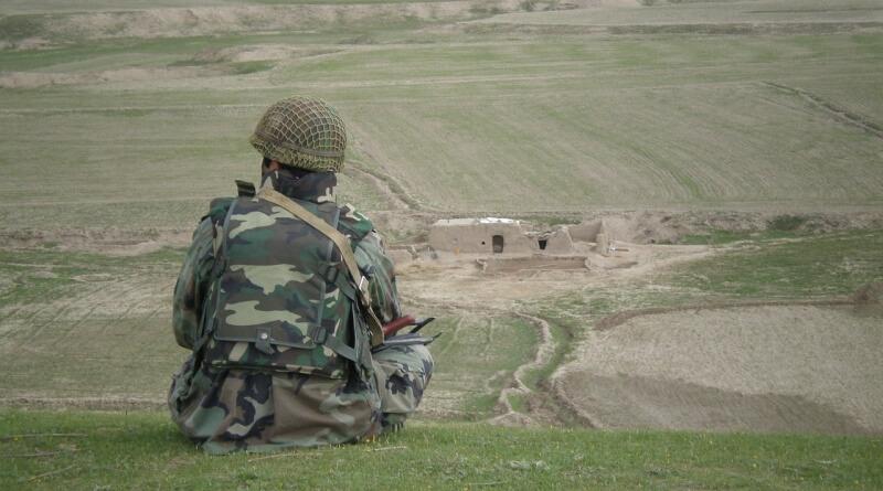 afghan-857784_1280