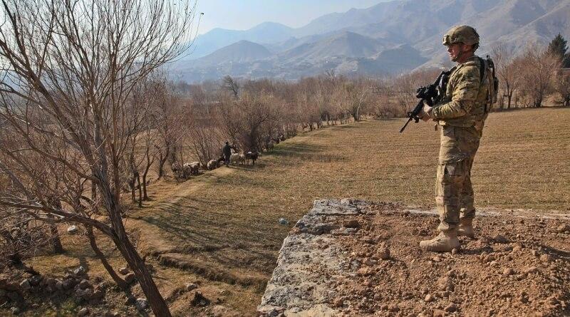 afghanistan-60651_1280
